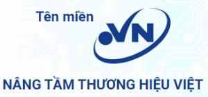 Mua domain VN giá rẻ